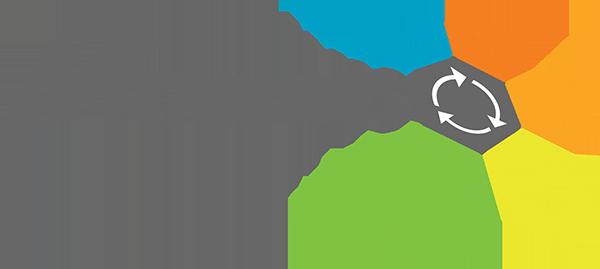 Memphys